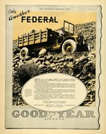 It%2527s another federal print ads ad84b4ad 6818 4084 a633 533260ba6017 medium
