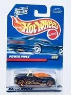 Power pipes   model cars 38629267 f4b3 4673 b0ff caa9de669177 medium