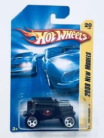 Bad Mudder 2 | Model Trucks