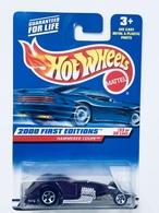 Hammered coupe    model cars 78860bb9 3e59 44f9 b283 10c9a1d77916 medium