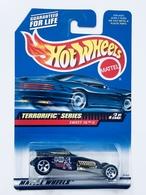 Sweet 16 ii    model cars 03268005 72ef 4915 9950 f3d155e60da8 medium