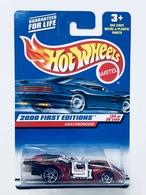Arachnorod     model cars 20fa0507 ebc3 4a70 861d 1360fb8471e4 medium