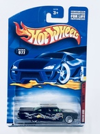 %252759 impala model cars 13175ac0 bd90 4751 b28e fe834db8fdfd medium
