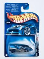 Gm lean machine model cars 652cfbf3 2a39 42c9 baae 8f38c20684e5 medium