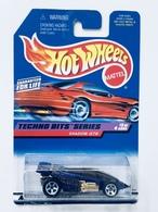 Shadow jet     model cars dd824d82 d535 41ed 9e95 34fd36b3f035 medium