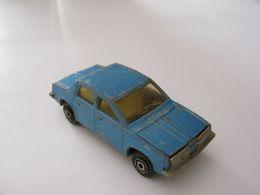 Majorette serie 200 oldsmobile omega model cars 560c6d0c 19fa 4d11 831a ddf1f831edf9 medium