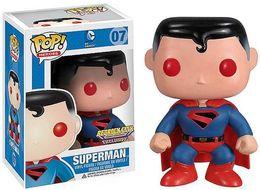 Superman (Kingdom Come) | Vinyl Art Toys