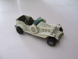Majorette serie 200 excalibur ss model cars 188a2aa9 94b2 4008 909b 63d5d6441dee medium