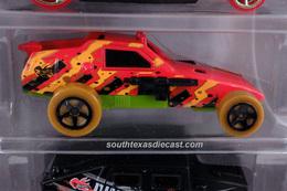 Enforcer model cars 8c9027a0 540a 4b46 8337 c23e5df9d1d5 medium