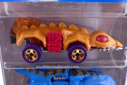 Fangster model cars fa1ccb96 a4cd 4769 9470 a26e368c591e medium