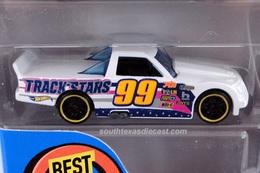 Circle trucker model trucks 3336308e e059 4390 9b72 0c6fddfc38b8 medium