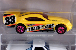 Time tracker model cars 01c06e83 543e 4450 aa6d cdf916320f38 medium