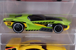 Street shaker model cars 29aa175f fccc 4653 abbf 3f2ace673e7d medium