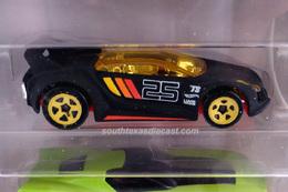 Quick n%2527 sik model cars a9a7e69a 8455 47a9 8312 ad46b763899c medium