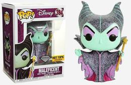 Maleficent %2528diamond collection%2529 vinyl art toys 2a73ac50 671a 4ad7 af0f 08d29061d6f1 medium