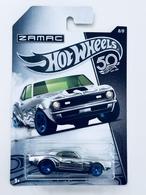 %252768 copo camaro model cars 0c7bface 0dd6 437c 8fc1 3bfd429f2353 medium