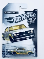 %252768 plymouth barracuda formula s model cars 76dc23ba b649 4396 ab94 f395e6a56669 medium