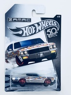 %252770 buick gsx model cars fcb75005 ae19 46e9 accb c853350c6d51 medium