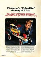 Playskool%2527s %2522tyke bike%2522 for only %25244.97%253f%253f%253f print ads 5c7aadf1 feb2 45e3 b9c5 c31023e8f4dc medium