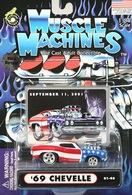 Muscle machines originals chevy chevelle model cars ab16a0ee afb5 4a10 bb8d 4c4afbd380e4 medium