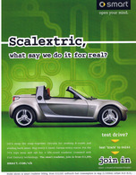 Scalextric%252c what say we do it for real%253f print ads 87d80728 7762 47c5 b5bd 8fd7e0b99225 medium