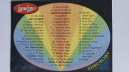Captain scarlet %252372   checklist trading cards %2528individual%2529 04ffbb47 9473 47fd ae66 b1f96004ccf0 medium