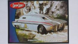 Captain scarlet %252369   maximum security vehicle %2528msv%2529 trading cards %2528individual%2529 d39e4c09 0813 440a 8edc 0d39d35883bc medium