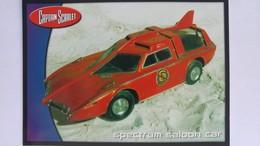 Captain scarlet %252367   spectrum saloon car %2528ssc%2529 trading cards %2528individual%2529 32f98c8f c73b 44c1 815c 5ef7c79dabec medium
