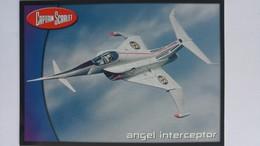 Captain scarlet %252366   angel interceptor trading cards %2528individual%2529 e1afde8d 44a5 40ef b612 fe9a4da589c1 medium