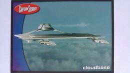Captain scarlet %252365   cloudbase trading cards %2528individual%2529 f4ce9bbf fe5b 41ab 8a43 6184982bc01a medium