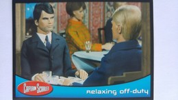 Captain scarlet %252364   the inquisition trading cards %2528individual%2529 45d4df8a b4c6 4830 a94b 93443bad8a0f medium