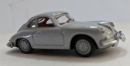 Porsche 356 carrera model cars 4e6c6792 4450 425d b4ec 4cfa95a79ac3 medium