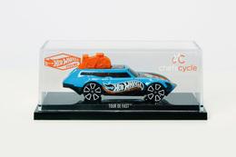 Tour de fast model cars d7283bf8 9a0a 40ae 9fa2 6a2ab3d874d9 medium