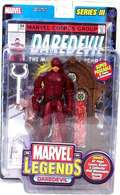 Daredevil | Action Figures