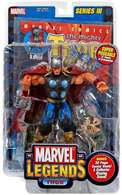 Thor | Action Figures