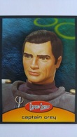 Captain scarlet %252324   captain grey trading cards %2528individual%2529 758fd120 1cd7 4e19 8278 79bcab71505a medium