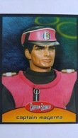 Captain scarlet %252323   captain magenta trading cards %2528individual%2529 375ace13 f86e 47bb 99d1 dc3a61c63bdb medium