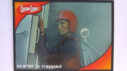 Captain scarlet %252316   scarlet is trapped trading cards %2528individual%2529 71c87f96 367e 43c1 ba8e 85a8d841b02b medium
