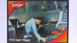 Captain scarlet %252315   the last flight trading cards %2528individual%2529 9992a3a0 2acf 4c04 88a9 e5af3e074803 medium