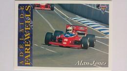 1994 australian grand prix %2523104   alan jones sports cards %2528individual%2529 ccf4f862 064a 4b38 9076 5ff22ac537d6 medium