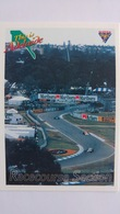 1994 Australian Grand Prix #90 - Racecourse Section | Sports Cards (Individual)