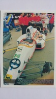 1994 Australian Grand Prix #69 - Suspension | Sports Cards (Individual)
