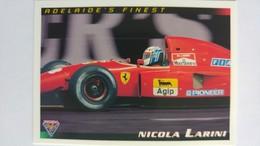 1994 australian grand prix %252353   nicola larini sports cards %2528individual%2529 f7e196f4 7337 4cb4 acfb 3b444cac7305 medium