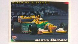 1994 australian grand prix %252339   martin brundle sports cards %2528individual%2529 d7347f11 bf25 4666 b9f2 5db21f7fecb0 medium