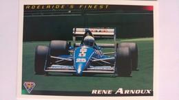 1994 australian grand prix %252335   rene arnoux sports cards %2528individual%2529 9241ee87 075e 4fb0 89a8 c1e12dedbd25 medium