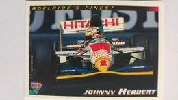 1994 australian grand prix %252327   johnny herbert sports cards %2528individual%2529 44cffc52 306d 49f5 91f7 3179542c5b27 medium