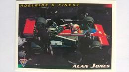 1994 australian grand prix %252311   alan jones sports cards %2528individual%2529 85eacf6a 362f 4feb 860e a42f251eec5f medium