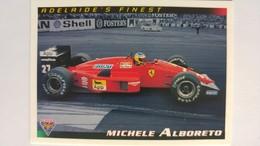1994 australian grand prix %25236   michele alboretto sports cards %2528individual%2529 d4f2dc2b 5419 45cb bf9c 50d5fc7f979c medium