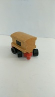 Train Wagon | Model Trains (Rolling Stock)