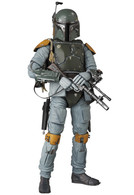 Boba Fett | Action Figures